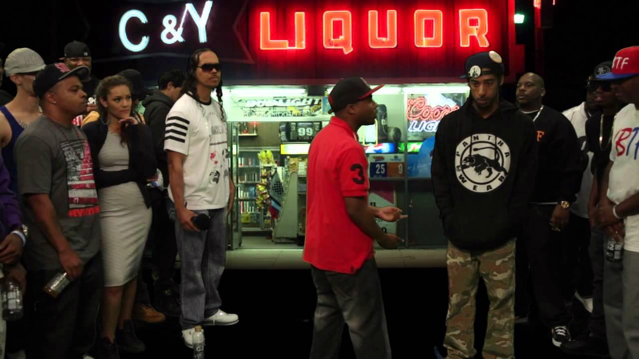 Snoop Dogg's Take Flight Onsight — Episode 1