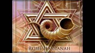 Just too Good to Be True--Rosh Hashanah