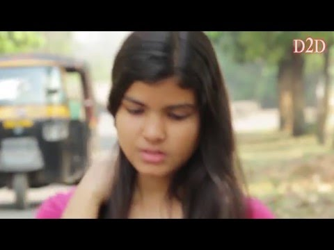 SANGHARSH | Full movie(2016) An Award winning short movie(NIT Jamshedpur)