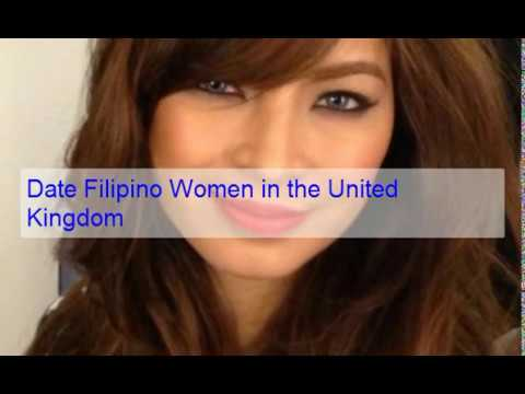 filipino uk dating site