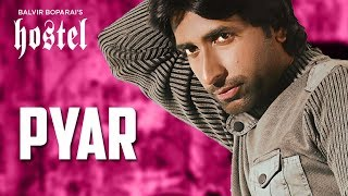Download lagu Pyar Balvir Boparai | Sukhpal Sukh | Punjabi Songs