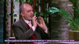 مساء dmc - وكيل كلية الدراسات الإسلامية بالأزهر: الخطاب الديني لا شك أنه يحتاج إلى تجديد