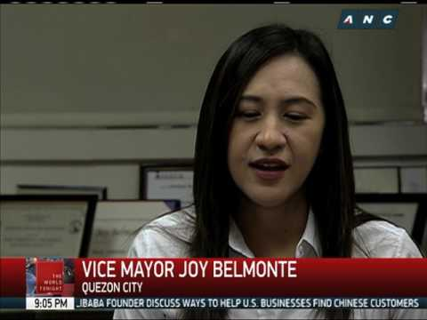 QC implements higher real property tax