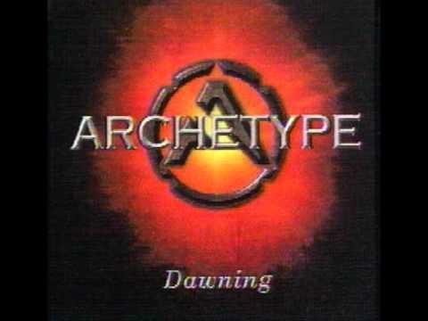 Archetype - Dawning