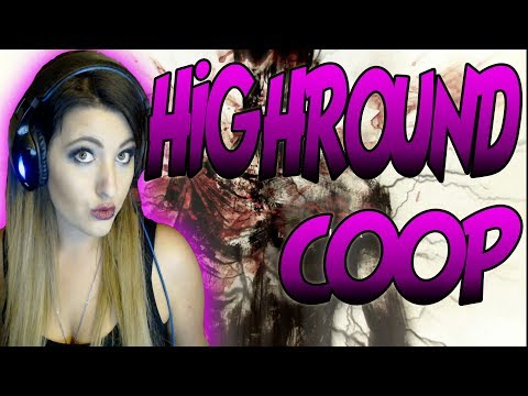 50+ HIGHROUND STRATEGY COOP MIT OXY ☆ PC ☆ THE FINAL REICH ☆ WW2 ZOMBIES