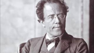 The Best of Mahler
