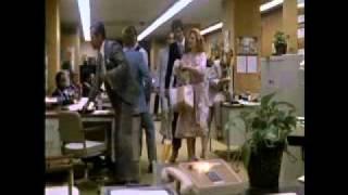 Mas Alla De Los Limites De La Realidad 1985 - Juego De Palabras - 01
