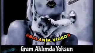 BULANIK VİDEO #5