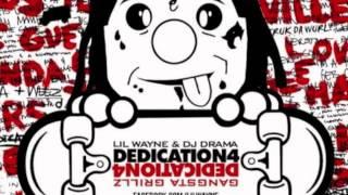Lil Wayne No Lie