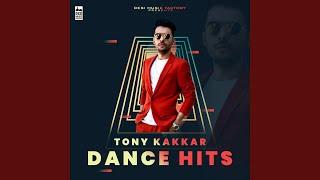 Flop Hip Hop (feat. Tony Kakkar)