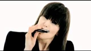 Смотреть клип The Pretenders - Popstar