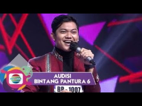Download Ini Yang Aku Mau! Beatbox Garryn (Kuningan) Buat Juri Beri Selendang    BINTANG PANTURA 6 AUDISI