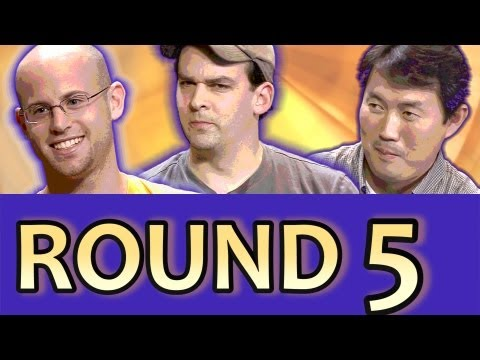 big-bang-theory-vs-super-bowl-vs-classical-music---the-experts-game-show-#18-round-5
