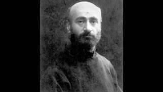 Կոմիտաս վարդապետ - Լոռուայ գութաներգ