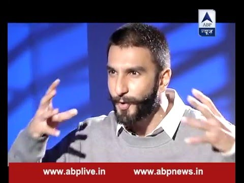 SELFIE: Episode 13: I encountered casting couch during my struggle period: Ranveer Singh