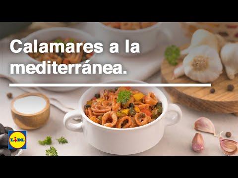 calamares-a-la-mediterránea-🦑🌶-|-recetas-de-pescado-|-lidl-españa