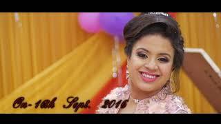 Happy Birthday video | Taranpreet Kaur