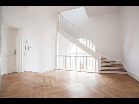 von poll immobilien aschaffenburg immobilienvideo e doovi. Black Bedroom Furniture Sets. Home Design Ideas
