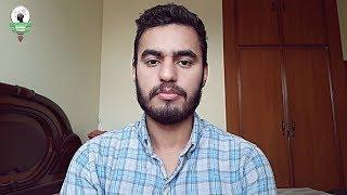 Interview - M Usman Ali Butt - #Terrorism #Hate_Speech In Pakistan & #Islam ? University Of Gujrat