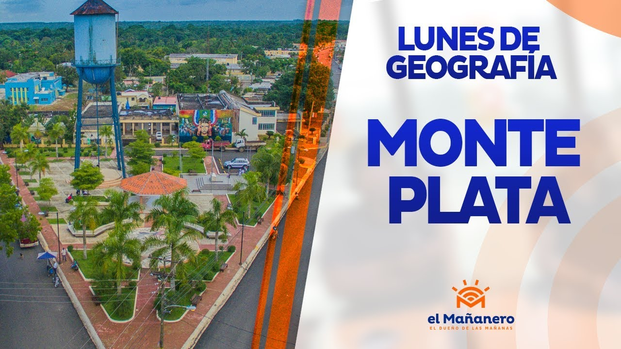 Adult Guide in Monte Plata