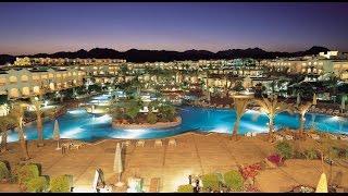 HILTON SHARM DREAMS RESORT 5*   Sharm El Sheikh, Egypt