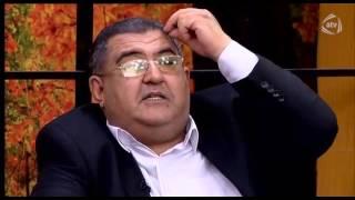 """Vüqar Əhməd """"Balaların, balaların xətrinə"""" şer - Mənim dünyam"""
