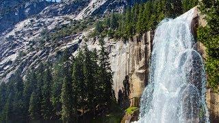 Peaceful Music, Relaxing Music, Instrumental Music 'Beautiful World California' by Tim Janis