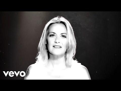 Se Meu Namorado Fosse Um Herói de Filme from YouTube · Duration:  11 minutes 33 seconds