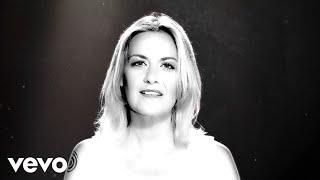Смотреть клип Irene Grandi - Devi Volerti Bene
