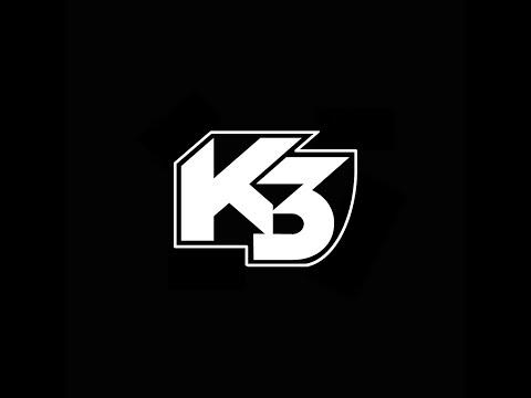 Carnage & Junkie Kid - BTFWD Vs A$AP Ferg - Work [K3 Mashup]