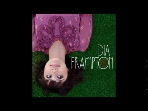 Клип Dia Frampton - Don't Kick The Chair