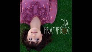 Dia Frampton - Don