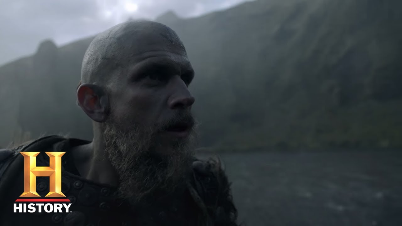 микрофон Выберите викинги как открыть сигурда земельный участок