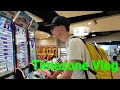 Timezone Gold Coast FUN & GAMES | 50th Vlog!!