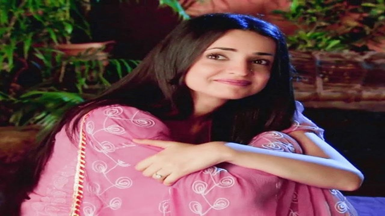 "GOOD NEWS! ""SANAYA IRANI"" करने जा रही है अपना ""COME BACK 