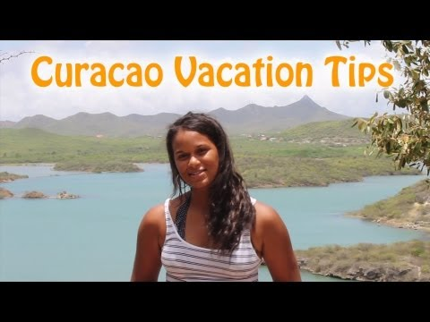 Curacao Vacation Tips
