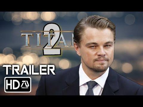 Titanic 2 2021