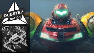 Virtual Riot - Everyday ft. Yosie (VIP)