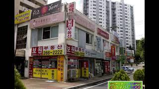 판교용달이사,수지용달이사,(책꽂이운반)010-4351-…