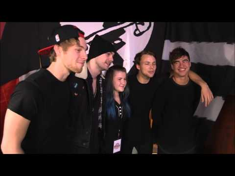 51 mb meet and greet 5 seconds of summer 2015 free download mp3 5sos mg the new broken scene ireland 2015 m4hsunfo