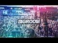 SICK DROPS Best Big Room House Mix June 2017 Vol 010 EZUMI mp3
