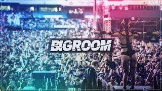 'SICK DROPS' Best Big Room House Mix 💥 [June 2017] Vol. #010 | EZUMI 2017 Video