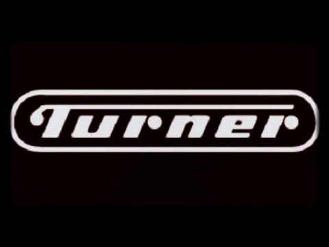 Turner Broadcasting System (1979)