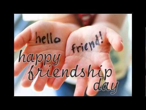 Friendship Day 2014-Friendship Day 2014 SMS-Friendship Day Hindi SMS-Happy Friendship Day SMS
