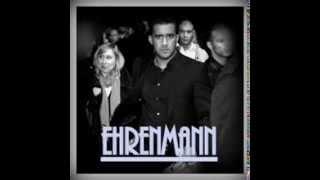 Ehrenmann - In allen Sachen