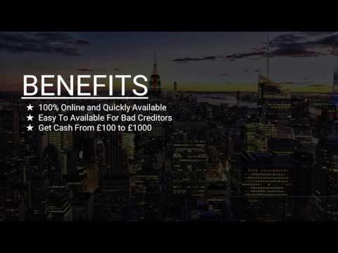 Short Term Payday Loans- Https://www.gbloan.co.uk