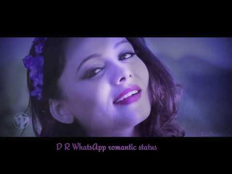 Prem Rutu WhatsApp romantic status song