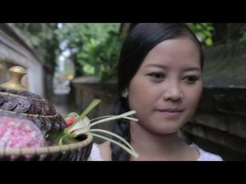 Juara 1 Lomba Film Pendek KISARA 2016 - Janji