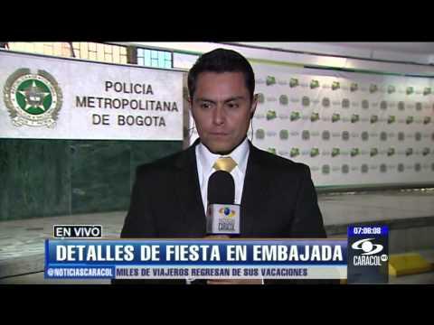noticias prostitutas prostitutas en honduras