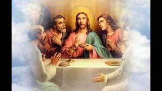 Il Santo Rosario - Misteri Luminosi (o della Luce) - (Giovedi